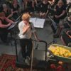 Regio Orkest West-Brabant kinderen