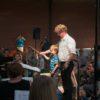 Regio Orkest West-Brabant kinderen copy1