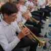 Regio Orkest West-Brabant kinderen copy11