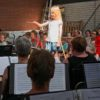 Regio Orkest West-Brabant kinderen copy12