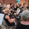 Regio Orkest West-Brabant kinderen copy14