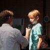 Regio Orkest West-Brabant kinderen copy15