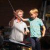 Regio Orkest West-Brabant kinderen copy18