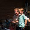 Regio Orkest West-Brabant kinderen copy20