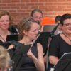 Regio Orkest West-Brabant kinderen copy23
