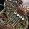 Regio Orkest West-Brabant kinderen copy24