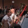 Regio Orkest West-Brabant kinderen copy25