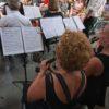 Regio Orkest West-Brabant kinderen copy3