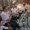 Regio Orkest West-Brabant kinderen copy5