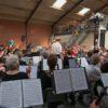 Regio Orkest West-Brabant kinderen copy7