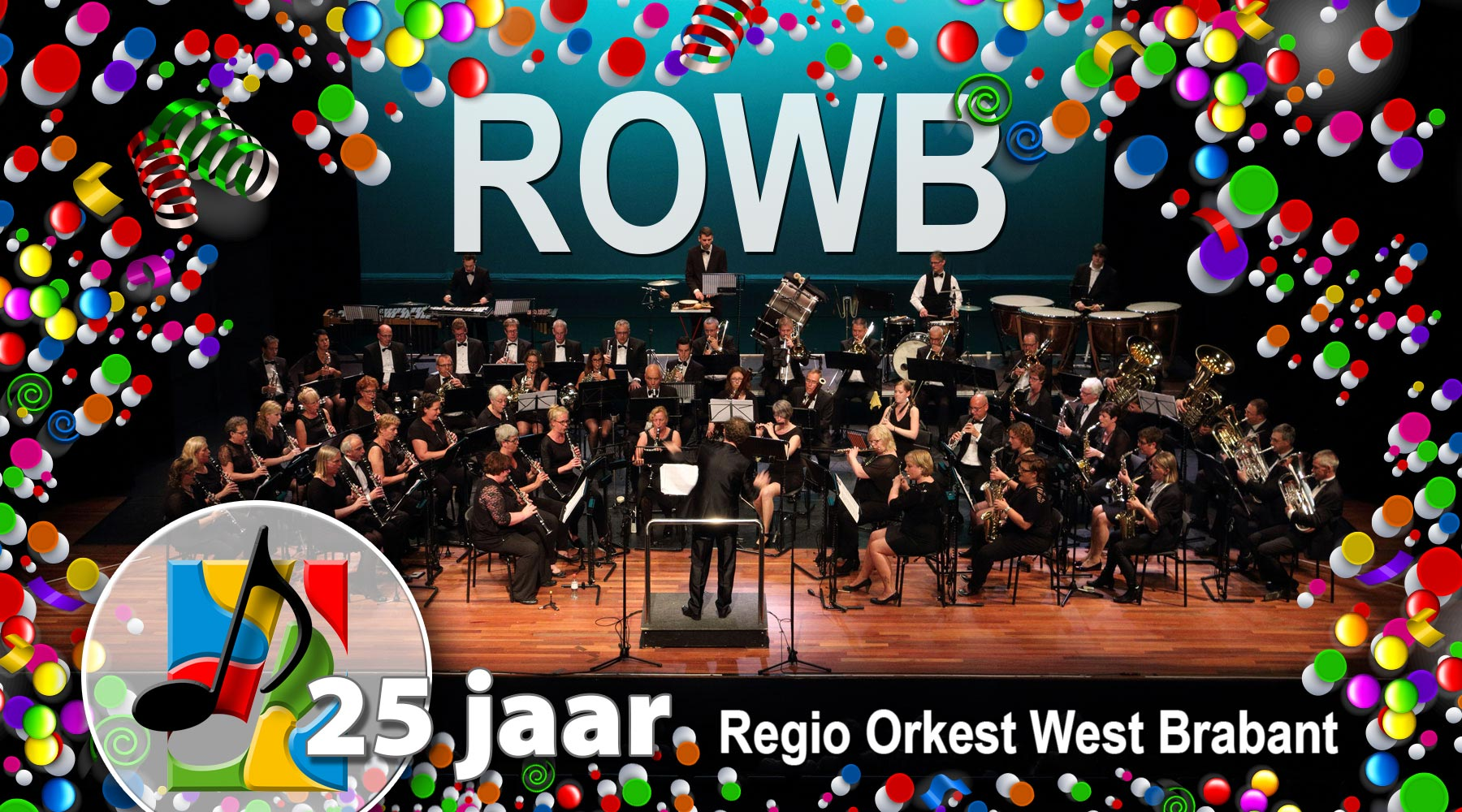 ROWB-25jaar